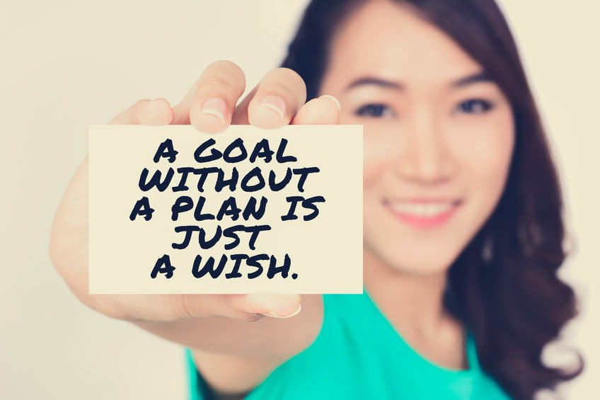 Learning About Goals