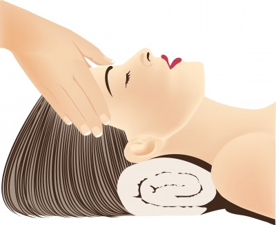 5 Tips for Giving Your Sweetie Some Relaxation featured image